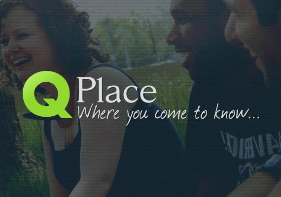 Q Place
