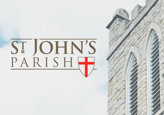 St. John's Anglican